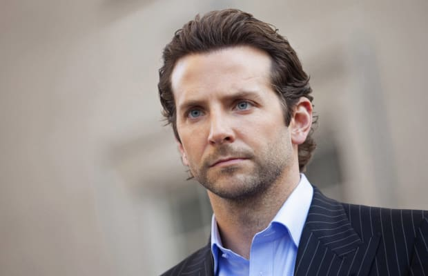 Trailer For The 'Limitless' TV Show With Bradley Cooper