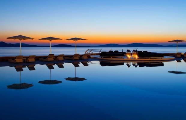 21 Postcard Worthy Mykonos Views