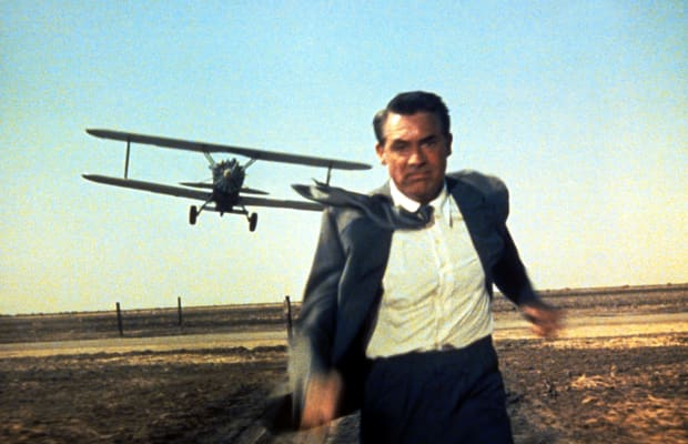 12 Brilliant Life Lessons From Cary Grant