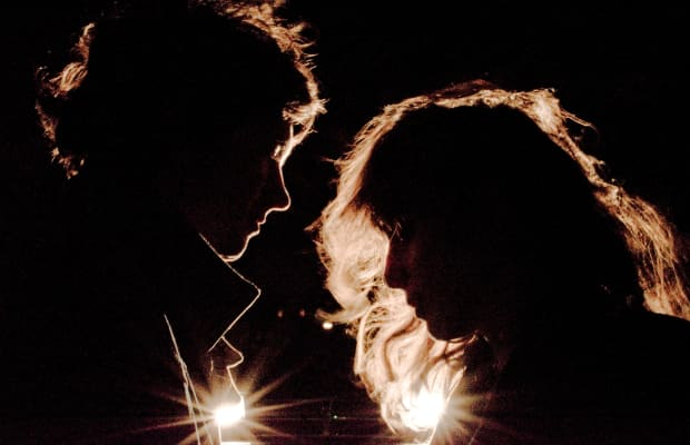Beach House Has A New Single And It's Fantastic--Listen To 'Sparks' Here