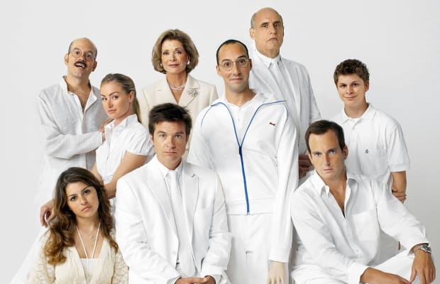 10 Best 'Arrested Development' Running Gags, Ranked