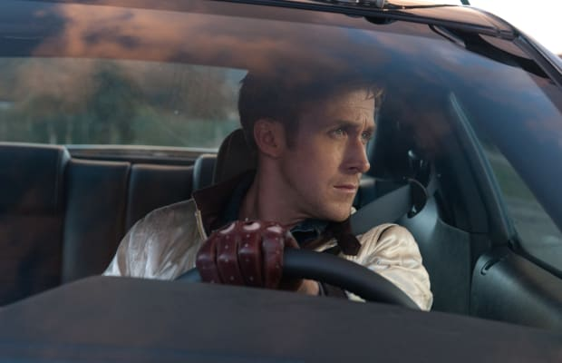 50 Movie Scenes Were Stitched Together To Create The Ultimate Car Chase