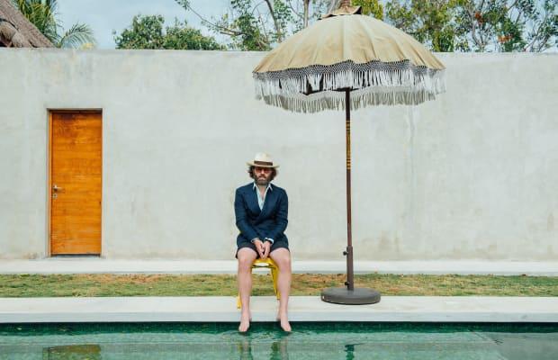 5 Ultimate Summer Getaways For Under $1,500