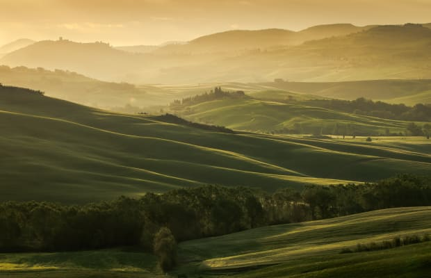 27 Photos That Will Make You Want To Visit Tuscany