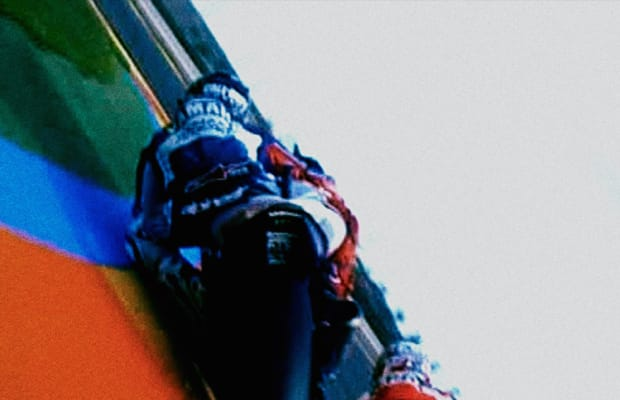 Brad Pitt Narrated MotoGP Documentary 'Hitting The Apex' Looks Awesome