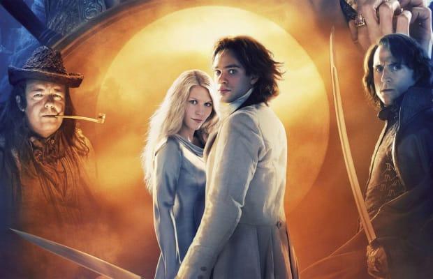 Every Fan of 'The Princess Bride' Should Watch 'Stardust'