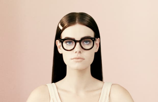 An Eyewear Company Made An Amazing Wes Anderson Inspired Commercial