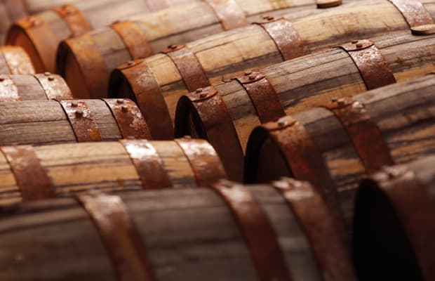 10 New Whiskies Every Man Should Try This Year