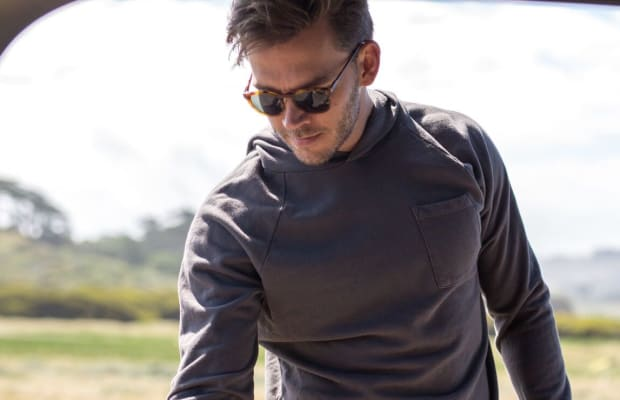 5 Effortless Essentials Pops Actually Wants for Father's Day