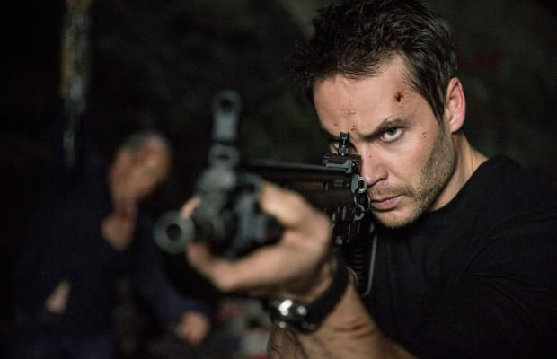 'American Assassin' Looks Better and Better With Every Trailer