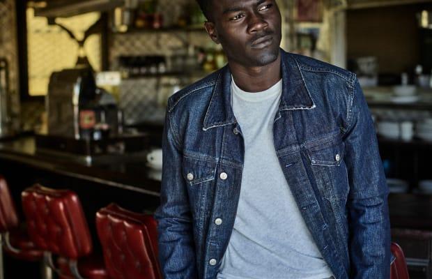 10 Denim Jackets No Man Can Look Uncool In