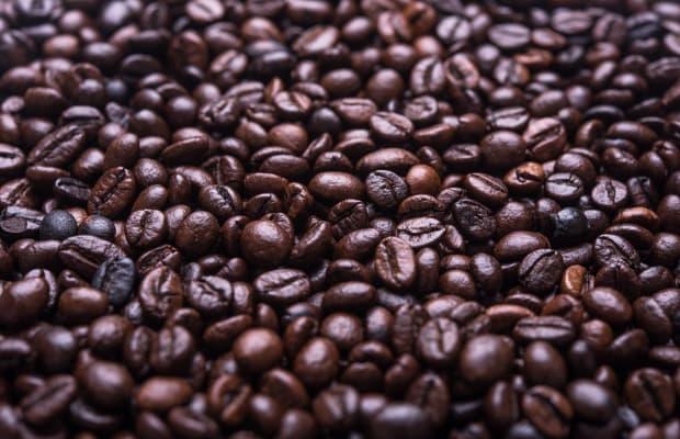 How Caffeine Keeps You Awake