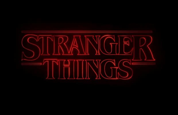 The 'Stranger Things' Theme Is Eerily Similar to This Song from 'Only God Forgives'