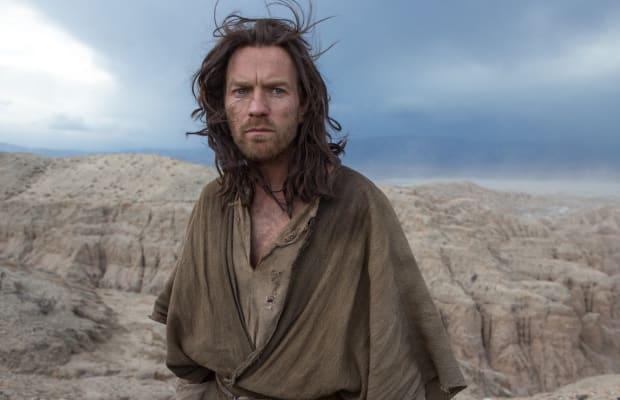 'Kenobi: A Star Wars Story' Is One Hell of a Fan Trailer