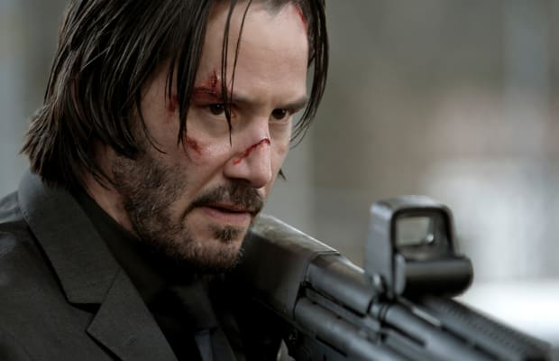 John Wick-ed: 5 Stylish Kevlar Pieces for the Elite Assassin in All of Us