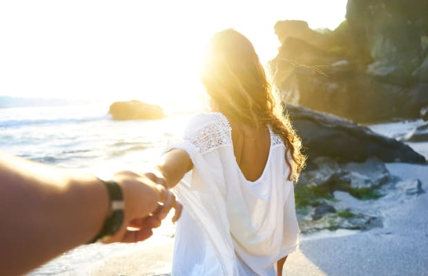Iconic Quotes That Will Make You a Better Boyfriend or Husband