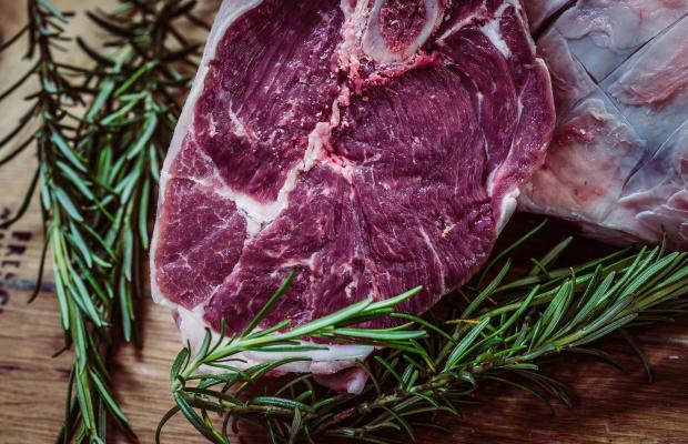 10 Expert Ways to Season Steak