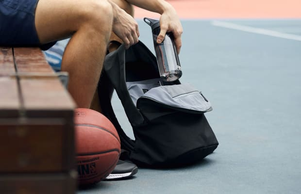 Bellroy Gets In the Bag Business With Beautiful New Collection