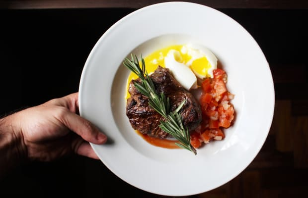 How to Cook Steak Perfectly Each Time