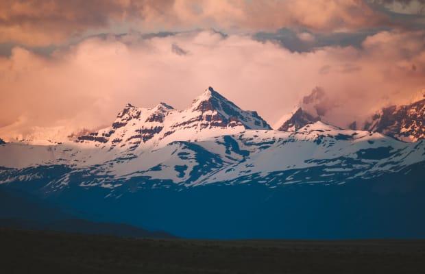 Escape to Patagonia Through This Gorgeous Video