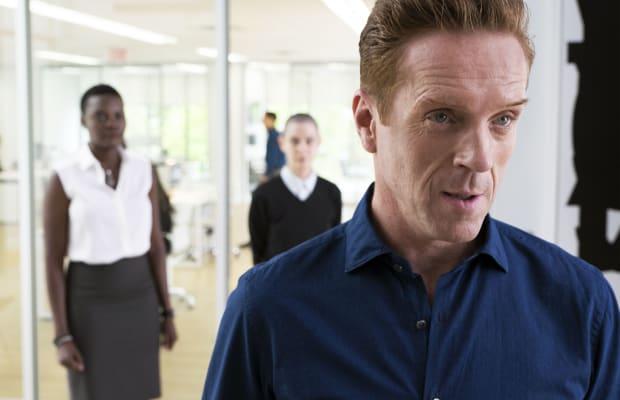 The 'Billions' Season 3 Trailer Has Arrived