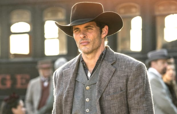 HBO Unveils New 'Westworld' Season 2 Trailer