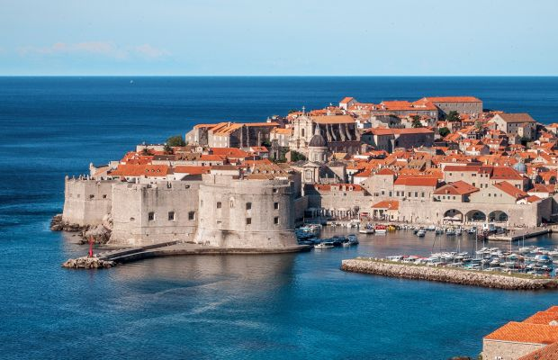 This Video of Croatia Will Make You Want to Visit ASAP