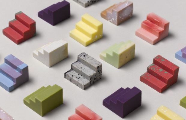 This Aussie Chocolate Company Makes Dessert for Design Lovers