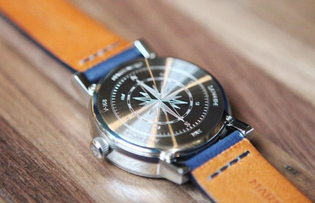 Finally, Modern Mechanical Watches at a Ridiculously Good Price