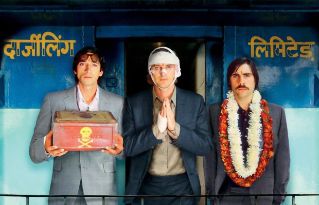 The 13 Most Wes Anderson Things About Wes Anderson Films