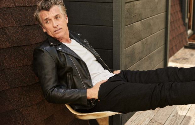 The Best Leather Jacket Under $500, Period