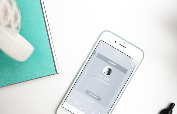 This New App Is The Future Of Online Communications