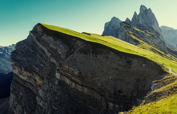 45 Incredible Photos That Will Make You Want To Explore The French Alps