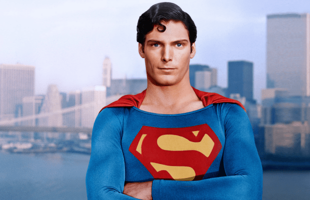 An Epic Video Celebrating The Heroes Through Cinematic History