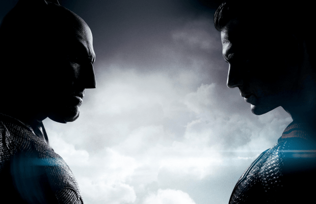 Watch A Screenwriter Pitch An Incredible 'Man Of Steel' Sequel