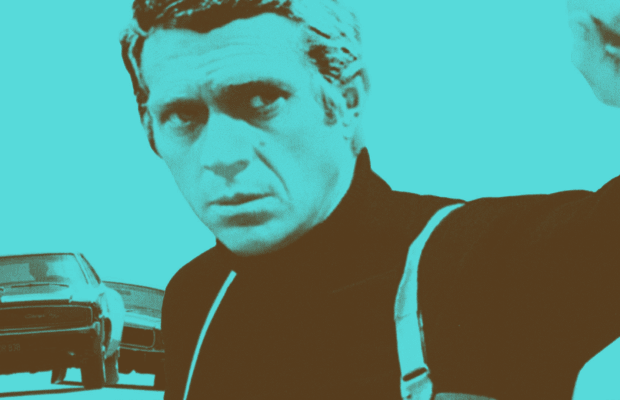 14 Brilliant Life Lessons From Steve McQueen