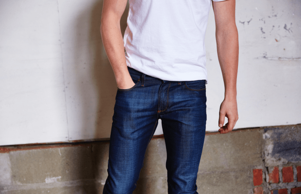 The Warby Parker Of Denim Has Premium Looks At Fair Prices