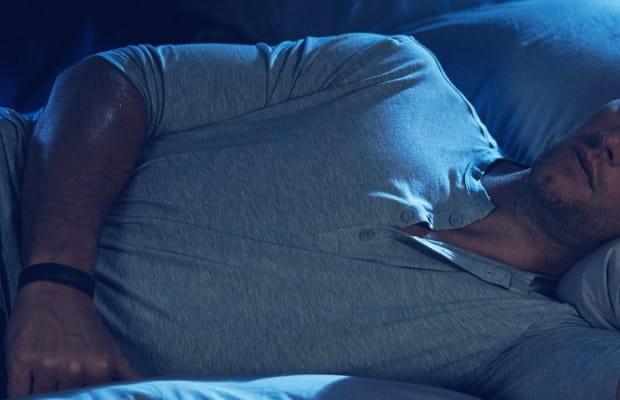 Tom Brady Swears These Fancy Schmancy Pajamas Make Him a Better Athlete