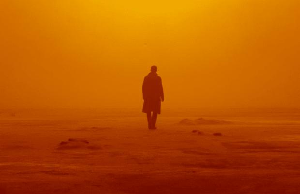 'Blade Runner 2049' Keeps Looking Better and Better