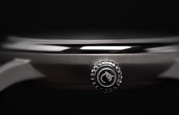 ICON 4x4 Unveils Stunning Automotive-Inspired Timepiece