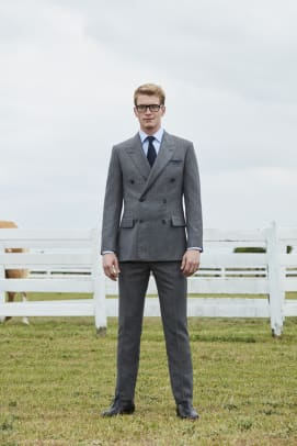 mr-porter-kingsman-2-lookbook-09-800x1200