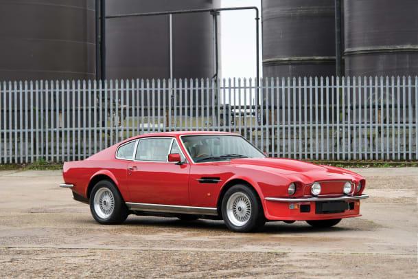 1988-Aston-Martin-V8-Vantage--X-Pack--_0