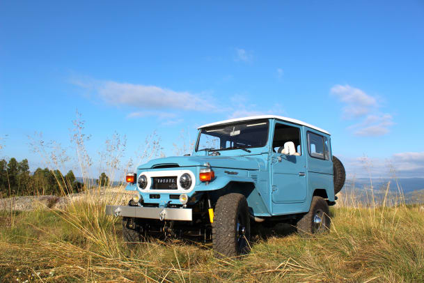 LegacyOverland_Toyota_LandCruiser_FJ40_finished_1