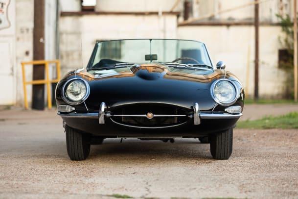 1962_jaguar_xke_roadster_1568934027bae38Exterior-8