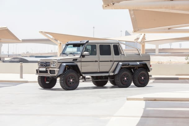 2015-Mercedes-Benz-G63-AMG-6-6-_0