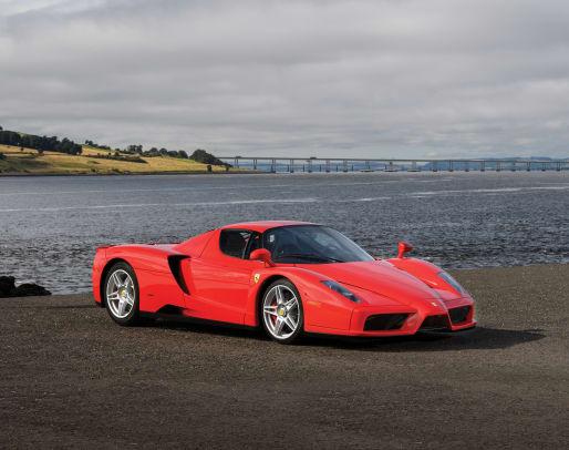 2003-Ferrari-Enzo-_0
