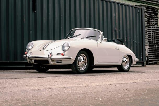 1961-Porsche-356-B-Super-90-Cabriolet-by-Reutter_0