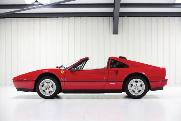 1989-Ferrari-328-GTS-_4