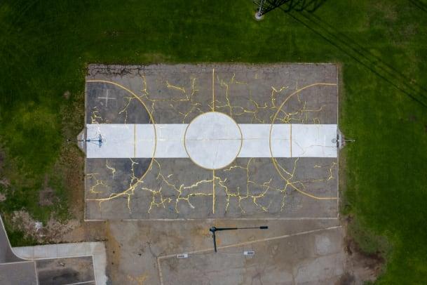 victor-solomon-kintsugi-basketball-court-los-angeles-info-1