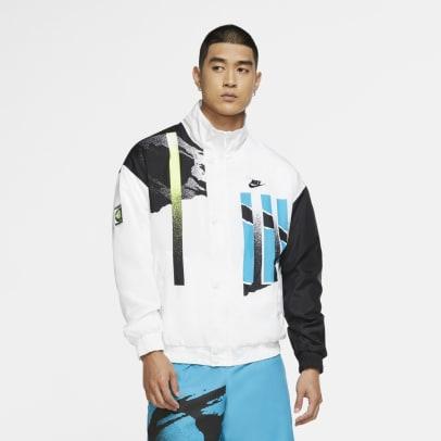 nike-2020-challenge-court-apparel-collection_41_original